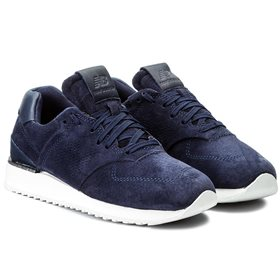 New-Balance-WL745NV_2
