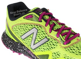 New-Balance-WT910TA2_detail