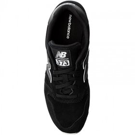 New-Balance-ML373TN_6