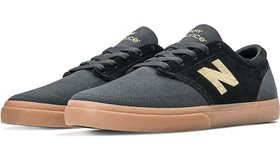 New-Balance-NM345BGY_2