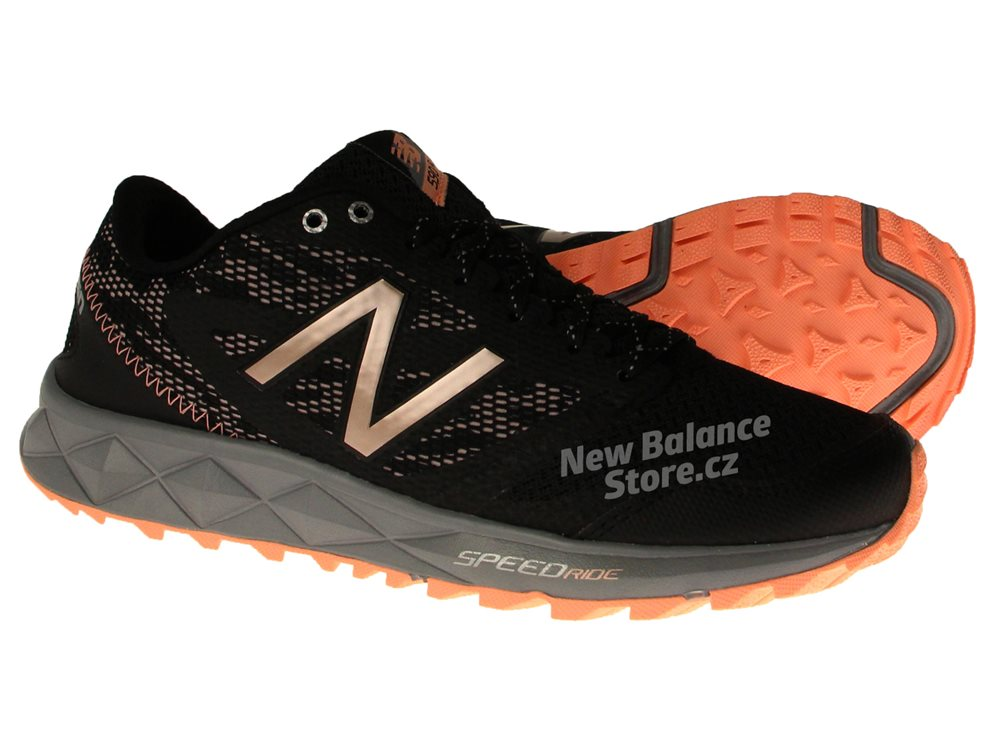 New balance coupons in store