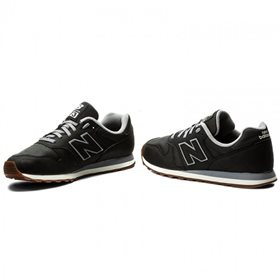 New-Balance-ML373BLA_3