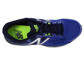 New-Balance-M680LP3_shora