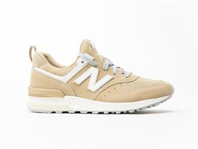 New-Balance-MS574BS_1