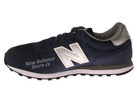 New-Balance-GM500NAY_vnitrni