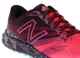 New-Balance-WT690LP1_detail