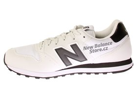 New-Balance-GM500GWK_vnitrni