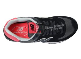 New-Balance-WL574CPL_shora