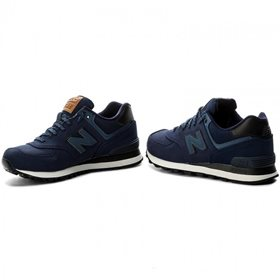 New-Balance-ML574GPF_3