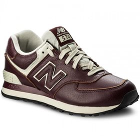 New-Balance-ML574LUD_1
