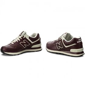 New-Balance-ML574LUD_3