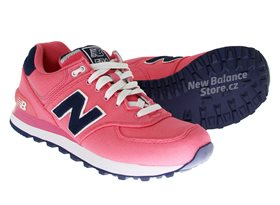 New-Balance-WL574POP_kompo1