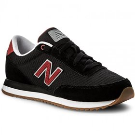 New-Balance-MZ501RPC_1