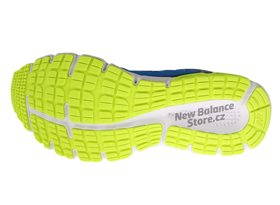 New-Balance-M560LY6_podrazka