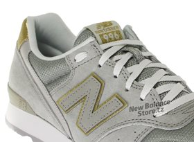 New-Balance-WR996HA_detail