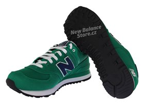New-Balance-ML574POG_kompo3