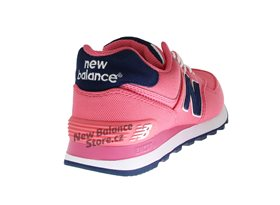 New-Balance-WL574POP_zadni