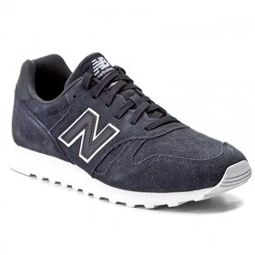 New-Balance-ML373TM_2