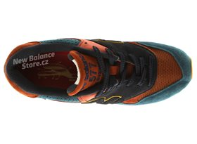 new-balance-M577YP_made-in-UK_horni