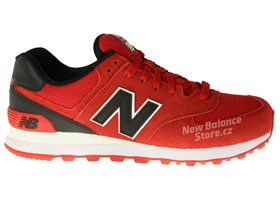 new-balance-ML574CND_vnejsi