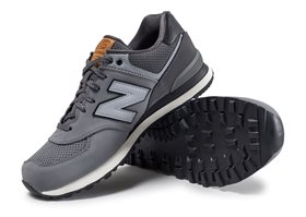 New-Balance-ML574GPB_6