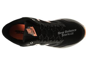 new-balance-WT590RB2_horni