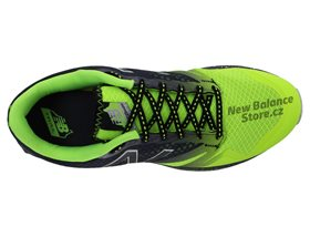 New-Balance-MT690LH1_shora