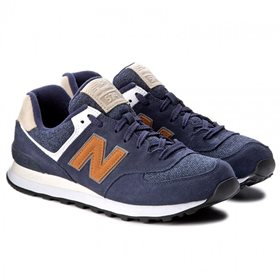 New-Balance-ML574VAK_2