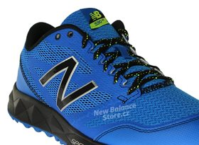 new-balance-MT590RY2_detail