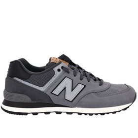 New-Balance-ML574GPB_1