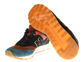 new-balance-M577YP_made-in-UK_kompo3