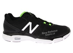 New-Balance-MX813BS3_vnejsi