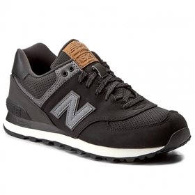 New-Balance-ML574GPG_1