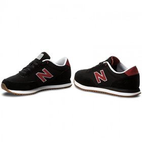 New-Balance-MZ501RPC_3