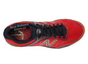 New-Balance-MTLEADR3_shora