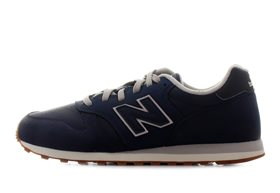 New-Balance-ML373NAV_3