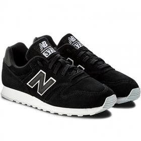 New-Balance-ML373TN_2