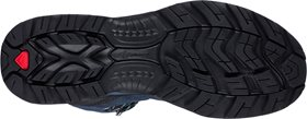 Salomon-Quest-Prime-GTX-W-380888-5