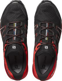 Salomon-Speedcross-Vario-GTX-390687-2
