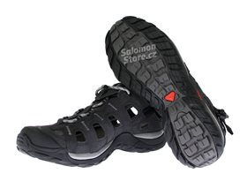 Salomon-Epic-Cabrio-2-373275_kompo3