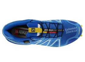 Salomon-Speedcross-3-GTX-379087_shora