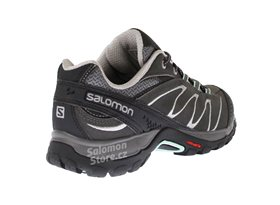 Salomon-Ellipse-LTR-W-366810_zadni