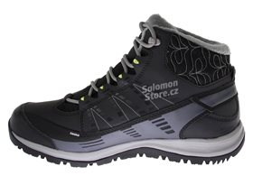 Salomon-Kaina-CS-WP-W-366803_vnitrni