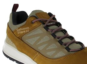 Salomon-Instinct-Travel-M-378394_detail