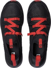 Salomon-Crossamphibian-379673-2