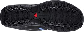 Salomon-Ellipse-2-GTX-W-381629-7
