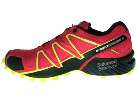Salomon-Speedcross-4-W-398423_vnitrni
