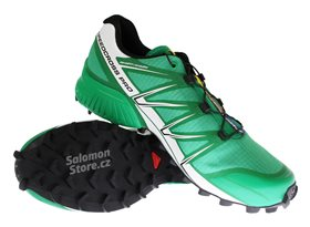 Salomon-Speedcross-Pro-383121_kompo2