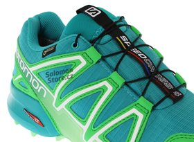 Salomon-Speedcross-4-GTX-W-383083_detail