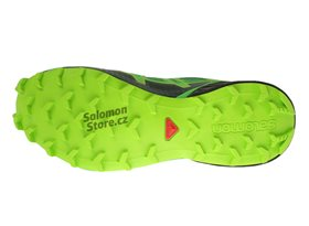 Salomon-Speedcross-4-GTX-383119_podrazka